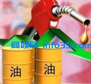油价根本停不下来已经下跌至212元,92号汽油或要重回到5元区间-商娱网