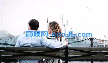 云南一对夫妻神操作办结婚证竟是为了离婚-商娱网